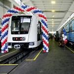 Mi történt? Mindenki a metró végállomáshoz hajt