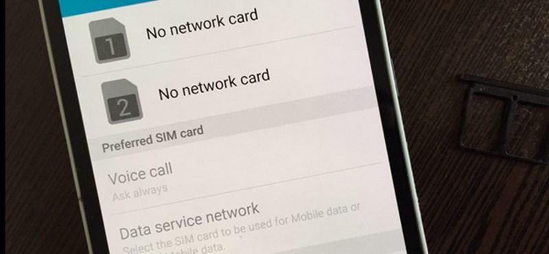 Kiszivárgott: még egy újabb Galaxy S6 változat?