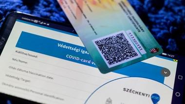 Kazahsztánban is nyaralhatunk a magyar védettségi igazolvánnyal