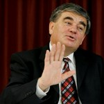 Pert nyert az MSZP-s Sós Tamás két fideszes vezető ellen