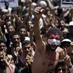 Az al-Kaida vezére is a szíriai felkelők mellett van