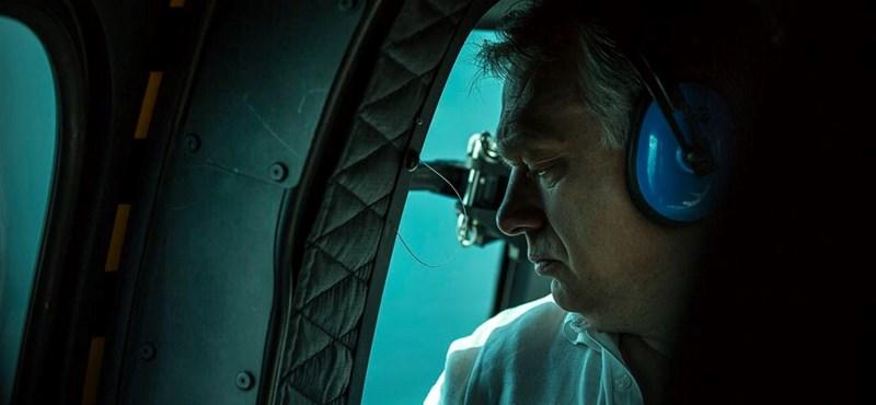 Levélben üzent Orbánnak az Európai Szakszervezeti Szövetség a túlóratörvény miatt