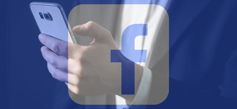Miért veszélyes a közösségi média az egyedül dolgozók számára?
