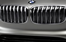 Eltűnik két BMW is a kínálatukból