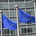 Végleg befellegezhet az EU-ban a glifozátnak