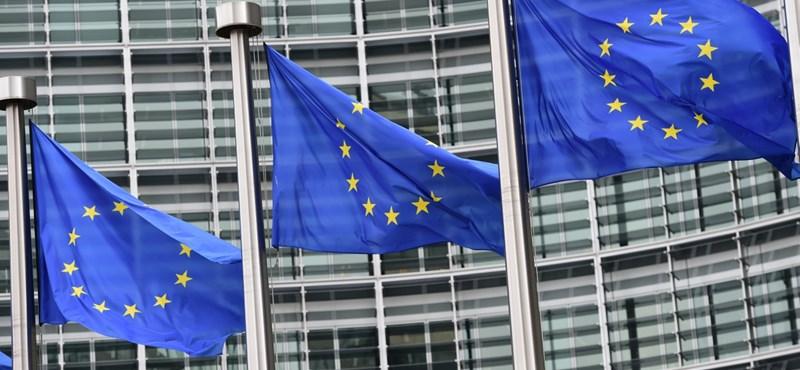 Ki indítja be Brüsszelt?