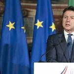 Május 4-én elkezdik enyhíteni a járvány miatti szigort Olaszországban