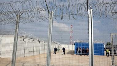 Elmarasztalta Magyarországot a menekülők éheztetése és fogva tartása miatt az Emberi Jogok Európai Bírósága