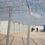 Újabb elmarasztalásra számíthat menekültügyben Magyarország az Európai Bíróságon