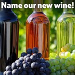 A világ első közösségi bora