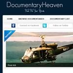 Így nézhettek meg több ezer dokumentumfilmet ingyen