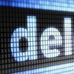 A felejtés joga: ki, mikor, hogyan kérheti nyilvántartott adatai törlését?