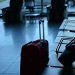 Friss felmérés: a diákok kétharmada külföldre menne