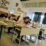 Újabb vizsga vár a diákokra: 120 perc, sok feladat, egy kis változás is lesz a bioszérettségin