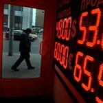 Nincs az a dollár, amit ne vennének meg az oroszok