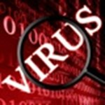 Az Adobe Reader is veszélyes lehet