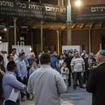 Megtalálták az izraeli tinédzserek holttestét Hebronnál