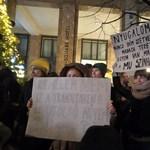 A kormány elkezdte megtömni az erdélyi színházak zsebeit