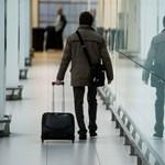 Egy év után elszáll Budapestről az Air Transat