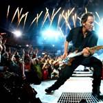 Gitár, Corvette, dalszövegek: kiállítás nyílt Bruce Springsteen életéről