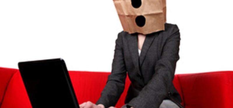 Nem akarja, hogy lássák a neten? Ilyen egyszerűen bújhat el