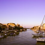 Olasz életérzés minden generációnak - Nagyítás fotógaléria