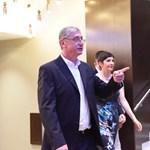 Gyurcsány: A Fidesz valójában vesztes