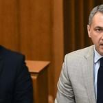 Lázár: Magyarország nem kicsi, le kell számolni azzal a mentalitással, amely ezt sugallja
