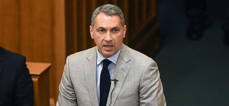 Lázár János: Logikus érvekkel Orbán Viktor meggyőzhető