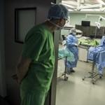 Ilyen keveset még nem költöttek a magyar egészségügyre