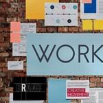 Háború van a piacon: adja el a cégét - a munkatársainak