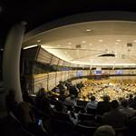 """Az EP szakbizottsága """"mélyen aggódik"""" a magyarországi fejlemények miatt"""