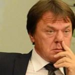 Megbüntette az ellenzék mellé álló alpolgármesterét a szombathelyi városvezető
