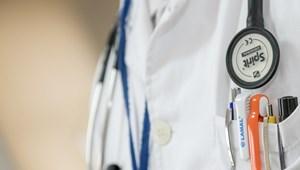 Az egyetemistákat is kirendelték a koronavírus-tesztelésekhez