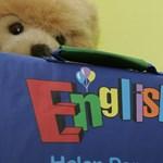 NGM: nem igaz, hogy tönkremennek a nyelviskolák