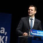 Molnár Csaba: Közös győzelem – közös Magyarország