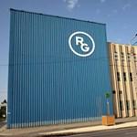 Japánba is betört a Richter, de 9 millió eurót bukik a gyógyszerazonosítás miatt