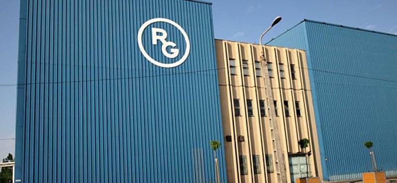 Újabb termékre kapott forgalmazási jogot a Richter