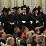 Nyelvvizsga nélkül nincs diploma: hárommilliárdos programot indítanak