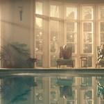 Nagy változás jöhet a szolgálólányok életében – itt a harmadik évad trailere
