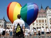 Bruselas ha lanzado violaciones de la ley contra los homosexuales