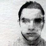 Nem tiszta még a nizzai merénylő terrorkapcsolata