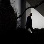 Egy bíró nekiment Trump újabb beutazási rendeletének, az elnök dühös