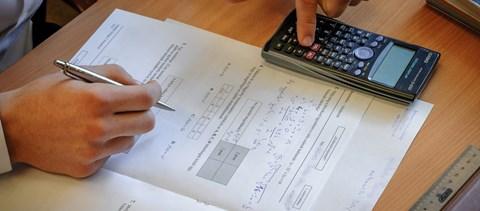 eduline.hu - Érettségi-felvételi: Hány pont jár majd a második ...
