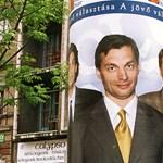 Bozóki András: Orbán elárulta a rendszerváltást