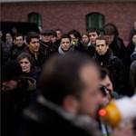 Így bukott meg az LMP diákmentő akciója - senki nem panaszkodott az Ab-nél