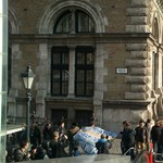Nincs pénz a Corvinuson a liftek üzemeltetésére