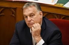Nem lehet belenézni az anyagokba, amik alapján Orbánék leszavazták a klímasemlegességet