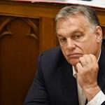 Magyarországra köszöntött a muszlimellenes populizmus kora