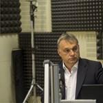 Colleen Bell helyett Soros Györgyöt vette célbe Orbán